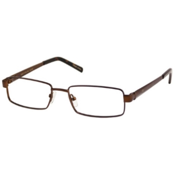 Bill Blass BB 1025 Eyeglasses