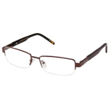 Bill Blass BB 1026 Eyeglasses