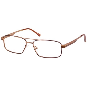 Bill Blass BB 1027 Eyeglasses