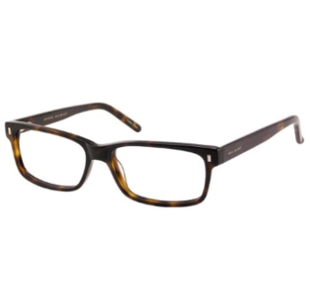 Bill Blass BB 1028 Eyeglasses