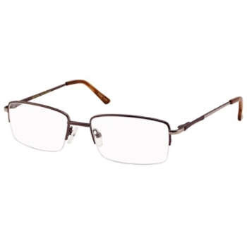 Bill Blass BB 1029 Eyeglasses