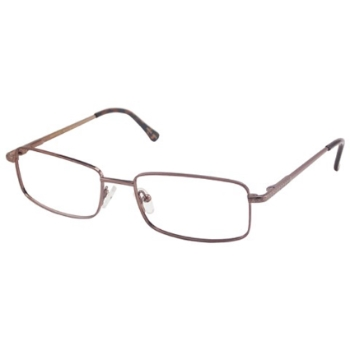 Bill Blass BB 1030 Eyeglasses