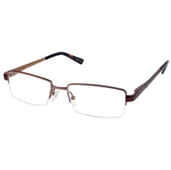 Bill Blass BB 1033 Eyeglasses