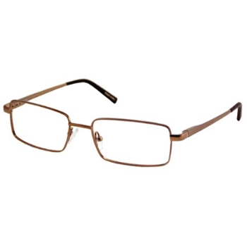 Bill Blass BB 1034 Eyeglasses