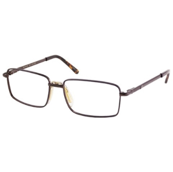 Bill Blass BB 1035 Eyeglasses