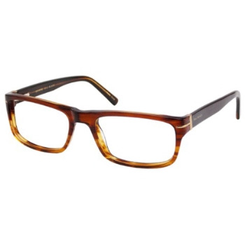 Bill Blass BB 1036 Eyeglasses