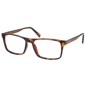 Bill Blass BB 1037 Eyeglasses