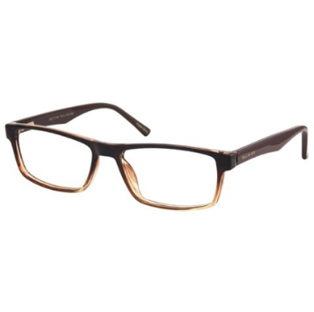 Bill Blass BB 1038 Eyeglasses