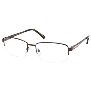 Bill Blass BB 1039 Eyeglasses