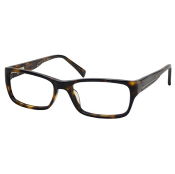 Bill Blass BB 1040 Eyeglasses