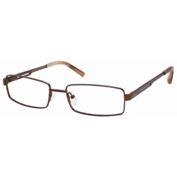 Bill Blass BB 1041 Eyeglasses