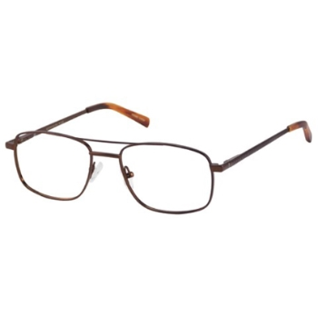Bill Blass BB 1042 Eyeglasses