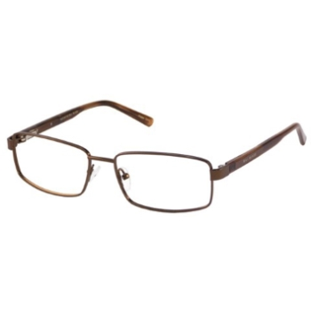 Bill Blass BB 1043 Eyeglasses