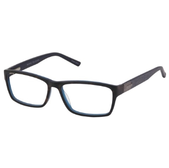 Bill Blass BB 1044 Eyeglasses