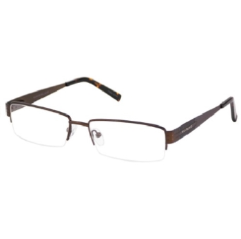 Bill Blass BB 1045 Eyeglasses