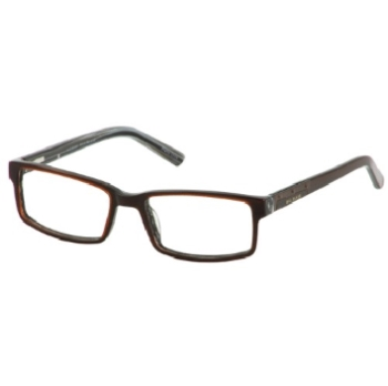 Bill Blass BB 1046 Eyeglasses