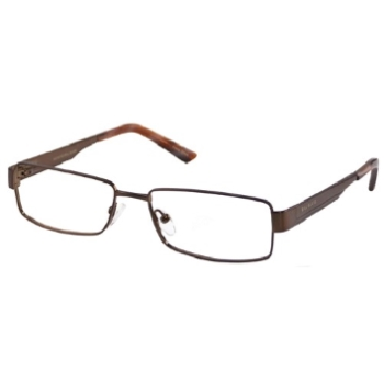 Bill Blass BB 1047 Eyeglasses