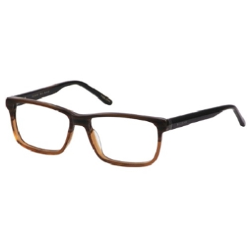 Bill Blass BB 1048 Eyeglasses