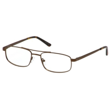 Bill Blass BB 1049 Eyeglasses