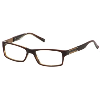 Bill Blass BB 1050 Eyeglasses