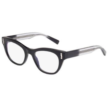 Boucheron Paris BC0008O Eyeglasses