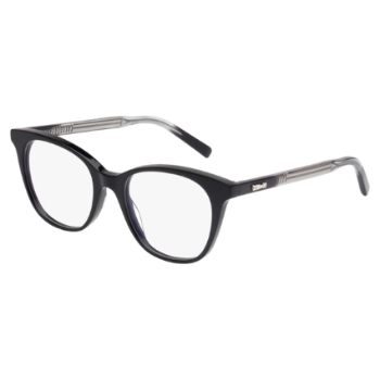 Boucheron Paris BC0010O Eyeglasses