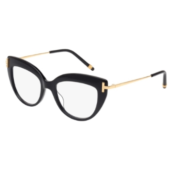 Boucheron Paris BC0017O Eyeglasses