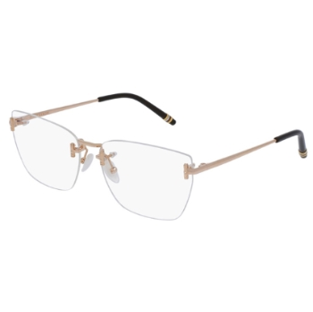 Boucheron Paris BC0019O Eyeglasses