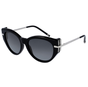 Boucheron Paris BC0020S Sunglasses