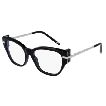 Boucheron Paris BC0021O Eyeglasses