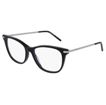 Boucheron Paris BC0027O Eyeglasses