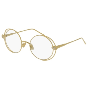 Boucheron Paris BC0031O Eyeglasses