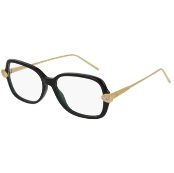 Boucheron Paris BC0033O Eyeglasses