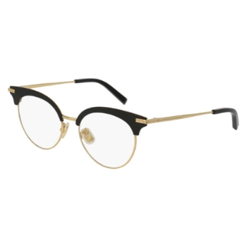 Boucheron Paris BC0040O Eyeglasses