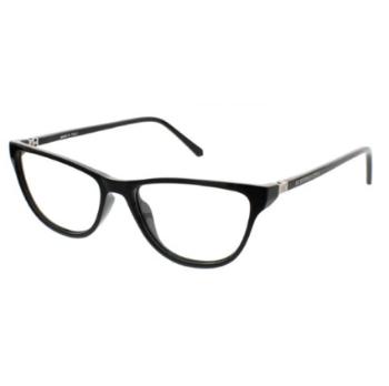 354237698b07 BCBG Max Azria Elodie Eyeglasses