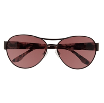 BCBG Max Azria Feisty Sunglasses