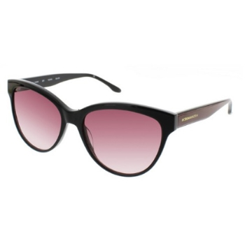 BCBG Max Azria Yearn Sunglasses