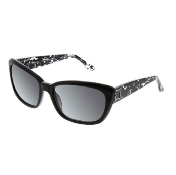 BCBG Max Azria Captivate Sunglasses