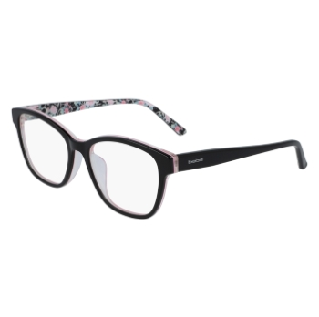 Bebe BB5184 Eyeglasses