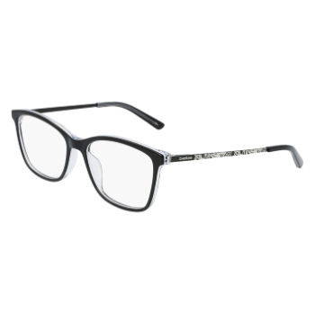 Bebe BB5187 Eyeglasses