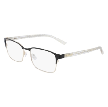 Bebe BB5190 Eyeglasses