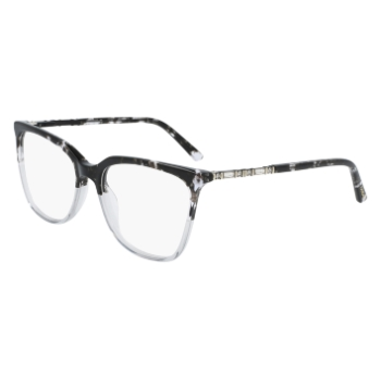 Bebe BB5191 Eyeglasses