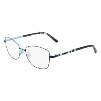 Bebe BB5192 Eyeglasses