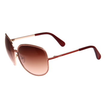 Bebe BB7128 Sunglasses