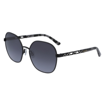 Bebe BB7220 Sunglasses