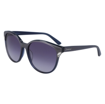 Bebe BB7224 Sunglasses