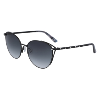 Bebe BB7226 Sunglasses