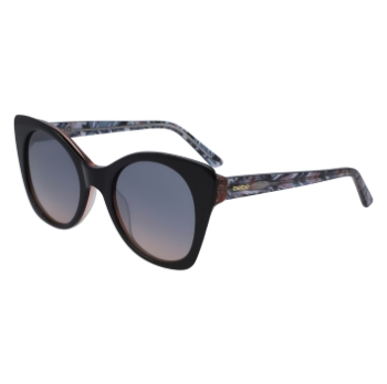 Bebe BB7227 Sunglasses