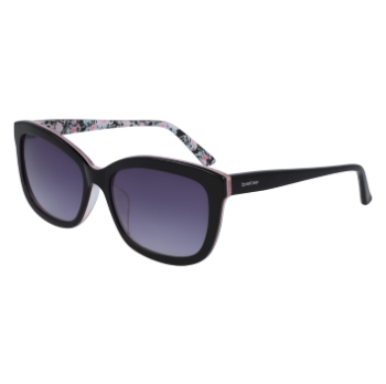 Bebe BB7228 Sunglasses