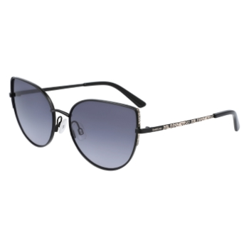 Bebe BB7230 Sunglasses